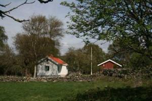 hus[1]
